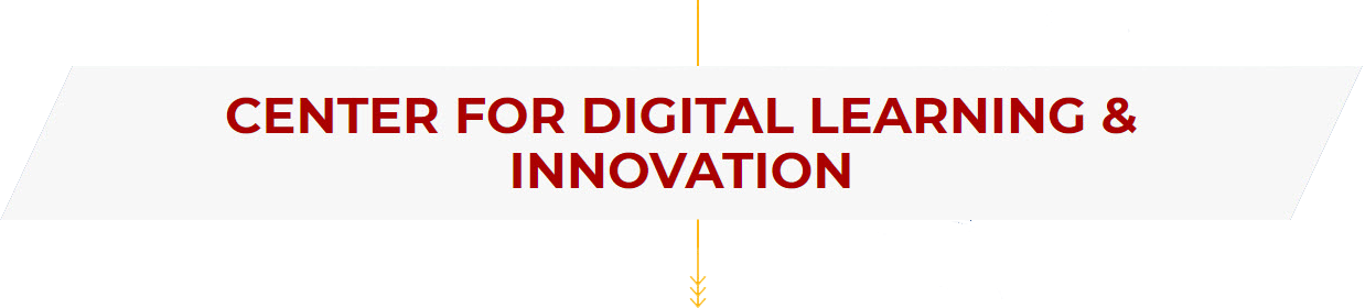 Seattle University Center for Digital Learning and Innovation